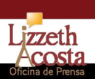 lizzeth_logo